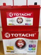 Totachi. 95А.ч., Прямая (правое), производство Корея