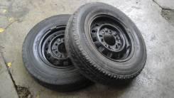 Колеса LT 185R-14 8pr. x14