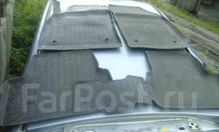 Коврик. Opel Astra, P10 Двигатели: A16XHT, A14XER, A16XER, A14NET, A16LET