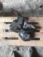 Крышка ремня ГРМ. Toyota Vista Ardeo, SV55G, SV55 Двигатель 3SFE