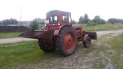 ЛТЗ Т-40М. Продается трактор Т-40М