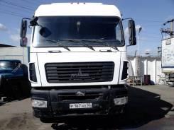 МАЗ 6312А9-320-010. , 11 122 куб. см., 16 000 кг.