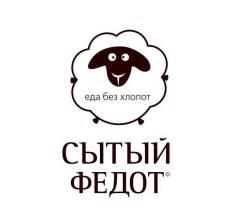 Хабаровск свежие работы вакансии без опыта повар частные объявления недвижимасти в питере и ленинградскай обл