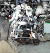 Двигатель в сборе. Nissan Otti, H92W Двигатель 3G83