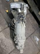 Автоматическая коробка переключения передач. Subaru Legacy, BH5, BHE, BHC, BE5, BH9 Двигатель EJ201