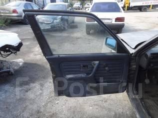 Ручка двери внутренняя. BMW 3-Series, E30