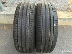 Michelin Primacy 3. Летние, износ: 5%