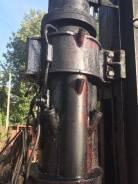 Строймаш СП49Д. Продам трубчатый дизель молот СП 76 и СП 77, 3 000 куб. см., 5 000 кг.