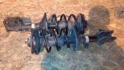 Амортизатор. Honda Stepwgn, LA-RF3, CBA-RF5, UA-RF5, CBA-RF3, UA-RF3