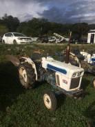 Mitsubishi. Продам трактор ( ПСМ! ), 1 100 куб. см.
