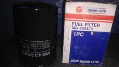 Фильтр топливный FC-326, Sakura, (MB433425)