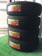Dunlop DSV-01, 205/70/15LT