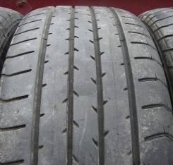 Dunlop SP Sport 2050M. Летние, 2014 год, износ: 30%, 1 шт