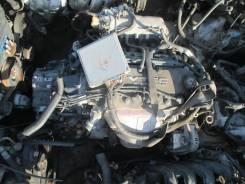 Двигатель в сборе. Honda Torneo, CF3 Honda Accord, CF3 Двигатель F18B