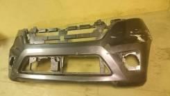 Бампер. Nissan DAYZ, B21W