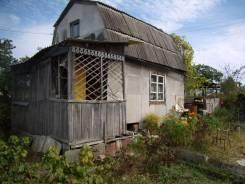 Продаётся дача в п. Надеждинск. От частного лица (собственник). Фото участка