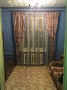 Комната, улица Керамическая 23. Керамик, частное лицо, 10кв.м.