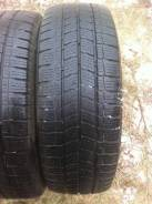 BFGoodrich Activan Winter. Зимние, без шипов, износ: 20%, 2 шт