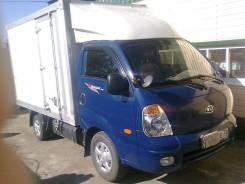 Kia Bongo III. Продам грузовик 2010, 3 000 куб. см., 1 000 кг.