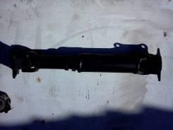 Карданный вал. Mazda Bongo, SS28ME, SS28M
