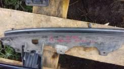 Накладка на фару. Toyota Land Cruiser, HDJ81, HDJ81V