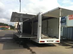 Krukenmeier. slk14, 6 000 кг.