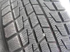 Bridgestone. Зимние, без шипов, 2012 год, износ: 20%, 4 шт