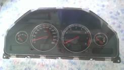 Панель приборов. Volvo S80, AS60 Volvo XC70 Volvo S60 Volvo V70