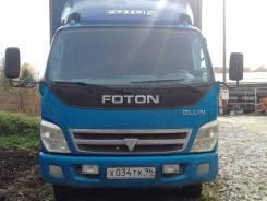 Foton. Продам фотон 1069, 4 000 куб. см., 5 000 кг.