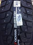 Yokohama Ice Guard IG55, 285/60R18