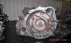 АКПП. Toyota: Camry Gracia, Corona Exiv, Carina ED, Camry, Celica, Vista Двигатели: 4SFE, 3SFE