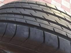 Dunlop SP Sport 2050M. Летние, 2008 год, износ: 20%, 1 шт