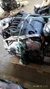 Двигатель в сборе. Nissan Cefiro, A32 Двигатель VQ20DE