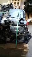 Двигатель в сборе. Mitsubishi: Lancer Cedia, Mirage, Lancer, Colt, Colt Plus, Dingo, Libero Двигатель 4G15