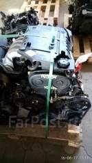 Двигатель в сборе. Mitsubishi: Mirage Dingo, Lancer Cedia, Colt Plus, Lancer, Libero, Mirage, Colt, Dingo Двигатель 4G15. Под заказ