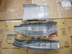 Тепловой экран. Toyota Corolla Fielder, ZZE122, ZZE123, CE121, NZE121, NZE120 Toyota Corolla, CDE120, NZE120, ZZE130, ZZE120, ZZE132, ZZE122, NZE121...
