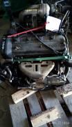 Двигатель в сборе. Toyota: Corsa, Cynos, Sprinter Carib, Sprinter, Tercel, Corolla, Starlet, Corolla II Двигатель 4EFE