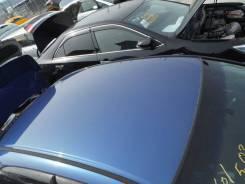 Крыша. Honda Accord, CL7, CL9, CL8 Двигатели: K20A, K24A