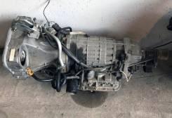 АКПП. Subaru Forester, SG5 Двигатель EJ203