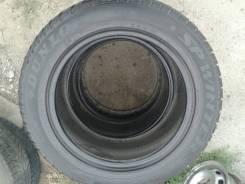 Dunlop SP Winter Sport M3. Всесезонные, износ: 20%, 2 шт