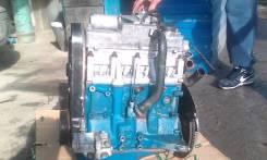 Двигатель в сборе. Лада: 2113, 2115, 21099, 2110, 2109, 2114