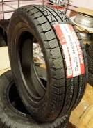 Roadstone Winguard Ice, 215/60 R16