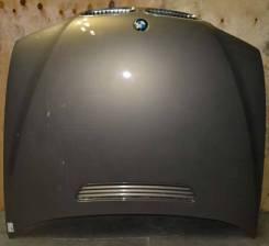 Капот. BMW 7-Series, E65