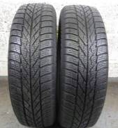 Gislaved Euro Frost 5, 205/55 R16