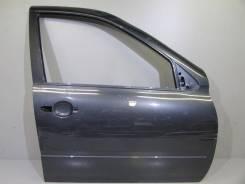 Дверь боковая. Лада Калина Datsun mi-Do Datsun on-DO. Под заказ