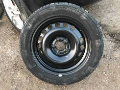 Opel. x16, 5x110.00