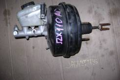 Цилиндр главный тормозной. Toyota Mark II, JZX110