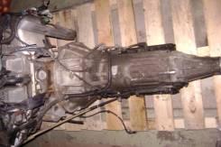 Автоматическая коробка переключения передач. Toyota Crown, JZS155 Двигатель 2JZGE
