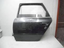 Дверь багажника. Audi A6. Под заказ