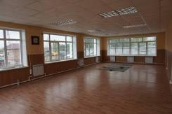 Офисные помещения. 70 кв.м., улица Павловского 2 кор. 2, р-н Центральный